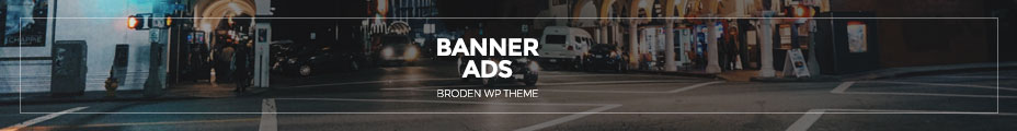 broden-wp-theme-footer-banner